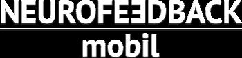 Neurofeedback Mobil Logo