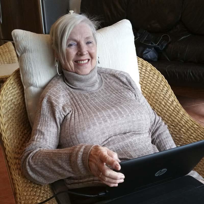 Neurofeedback für Senioren